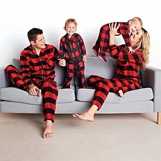 Matching Family Christmas Pajamas From Nordstrom