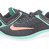 Nike FS Lite 4