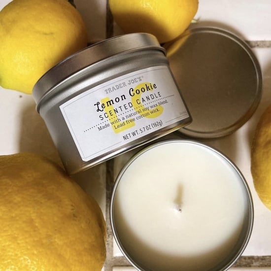 The Best Trader Joe's Candles