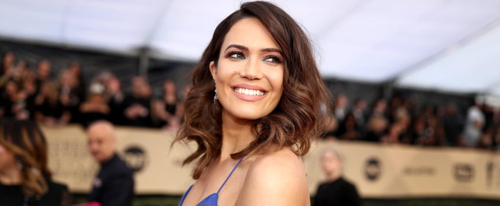 Mandy Moore's Trainer Tells Us About the Workouts That Shaped Her Lean Body