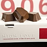 1906 High Love Chocolates