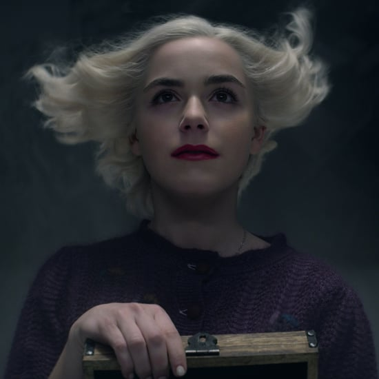 Chilling Adventures of Sabrina Canceled After Four Seasons