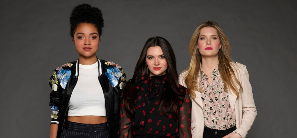 Details About Season 2 of The Bold Type