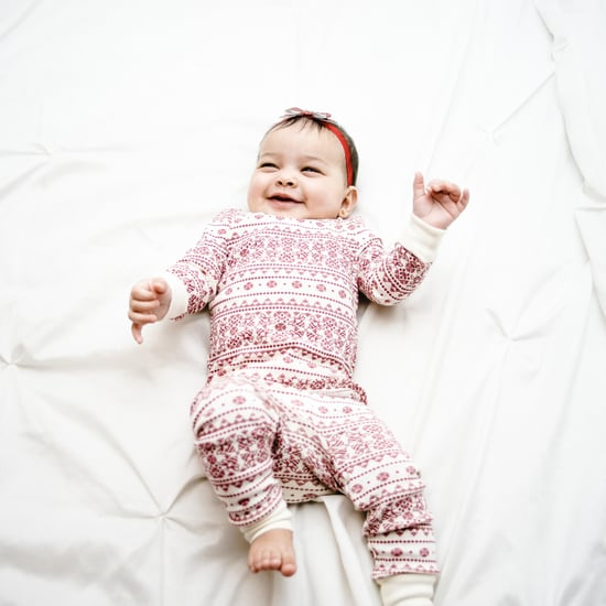 Baby Names Inspired by Space and Constellations