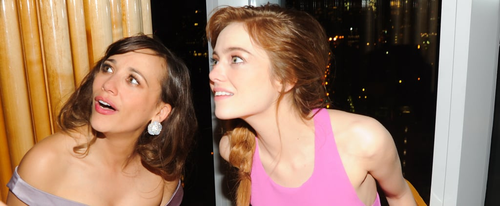 The Most Random Celebrity Met Gala Mashups
