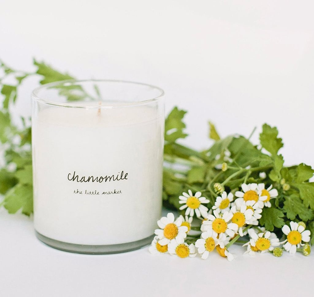 Chamomile $15 christmas gift ideas