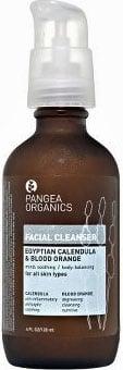 Giveaway For Pangea Organics Egyptian Calendula & Blood Orange Facial Cleanser 2010-03-28 23:30:59