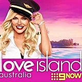 Love Island, July/August 2019 (Approximately), Nine Network