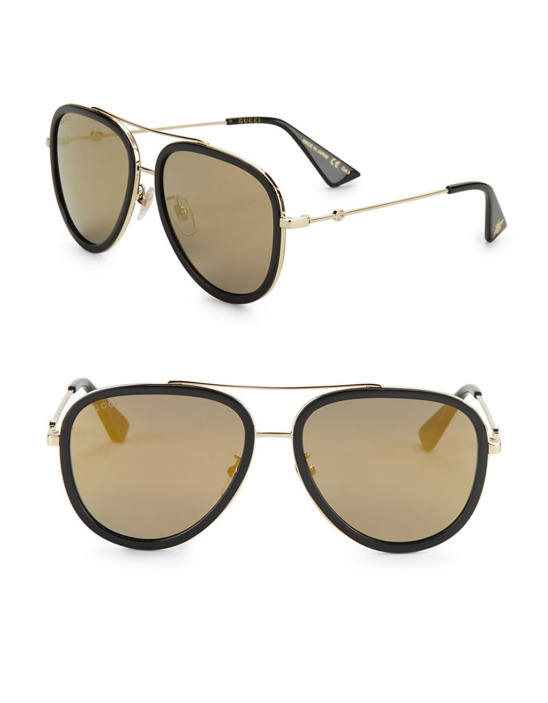 gucci 2017 sunglasses. gucci 2017 sunglasses