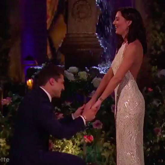The Bachelorette With Becca Kufrin Trailer