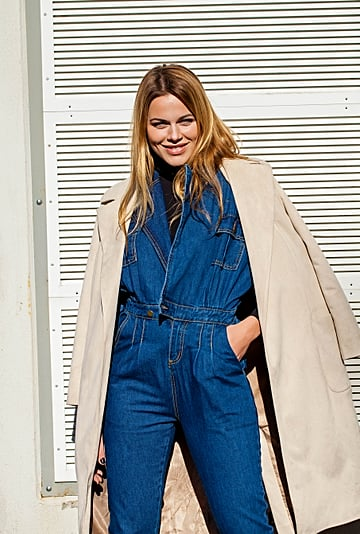 Best Fashion Pieces to Buy For Spring 2019
