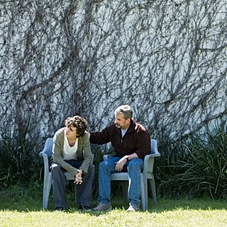 Is There a Postcredits Scene in Beautiful Boy?