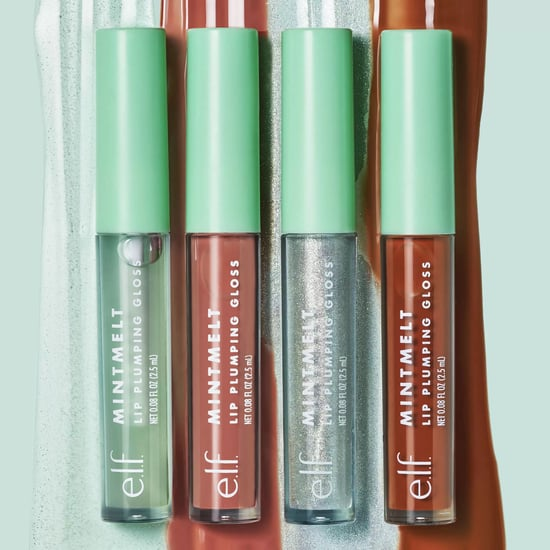 Dessert-Inspired Beauty Products
