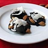 Gluten-Free: Nutty Clusters