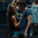 Footloose Video Movie Review
