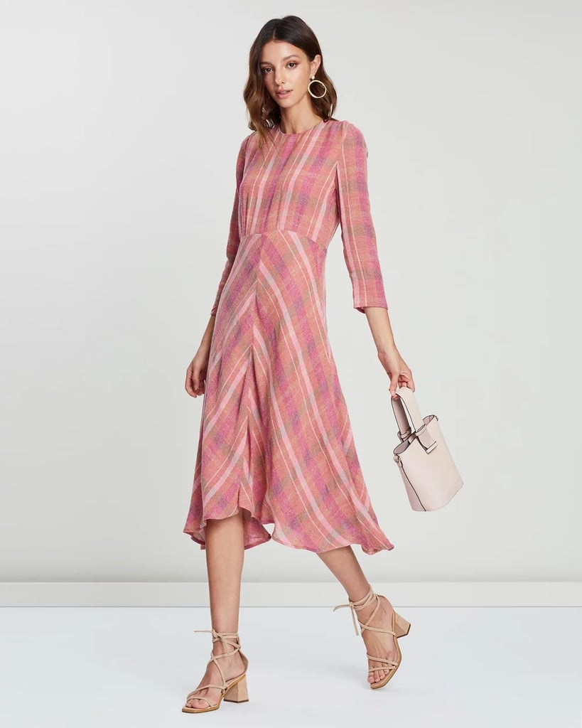 MNG Willy Dress