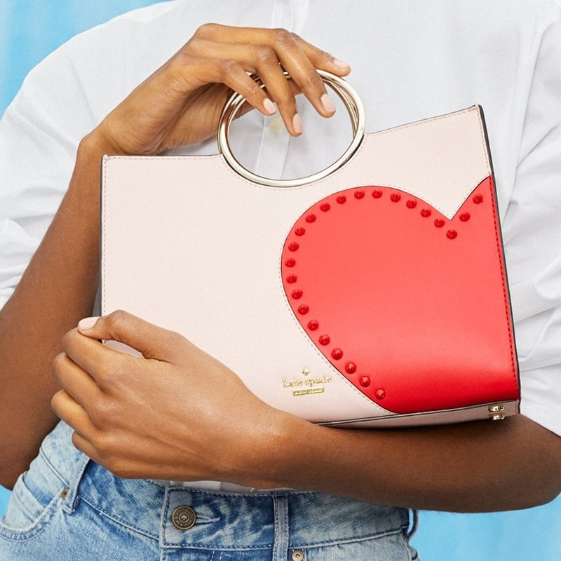 40+ Thoughtful Valentine's Day Gifts For Every Lady in Your Life