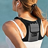 Gear Beast Smartphone Fitness and Running Backpack