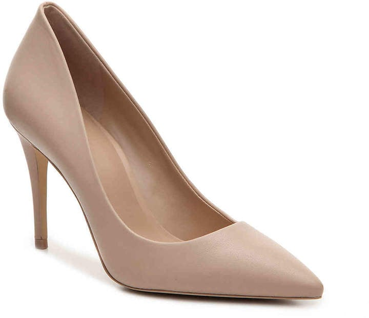 Aldo Uloaviel Pumps