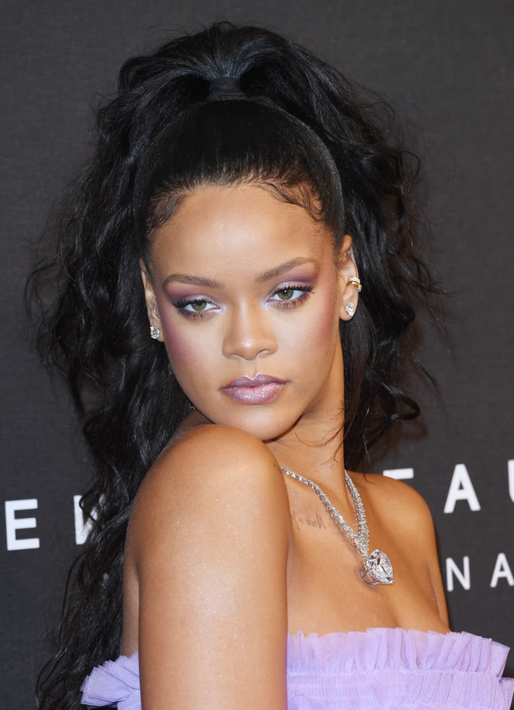 Sexy Rihanna Pictures