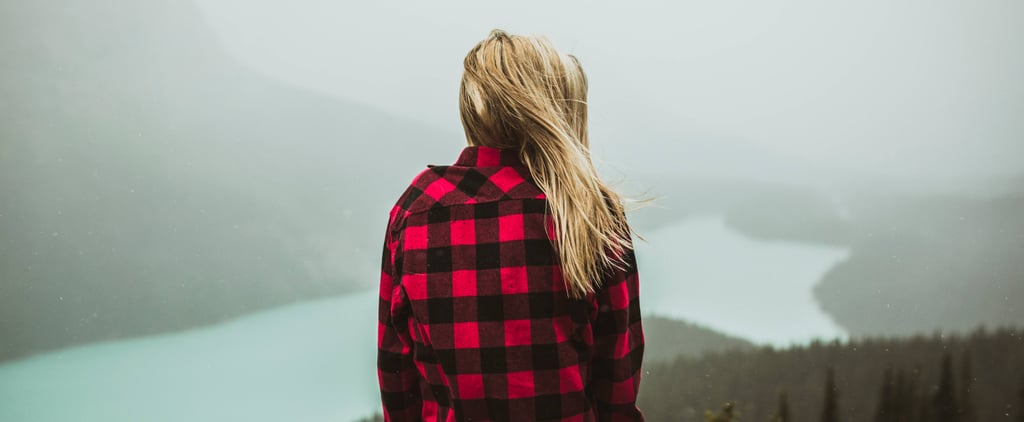 10 Reasons to Believe in Yourself Even When Nothing Is Going Right