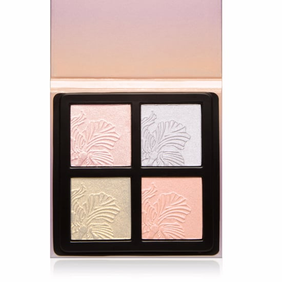 Wet n Wild MegaGlow Highlighting Palette