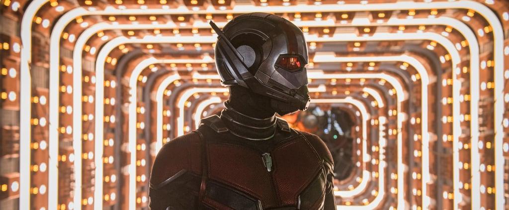 Avengers: Endgame Alternate Timelines Theory