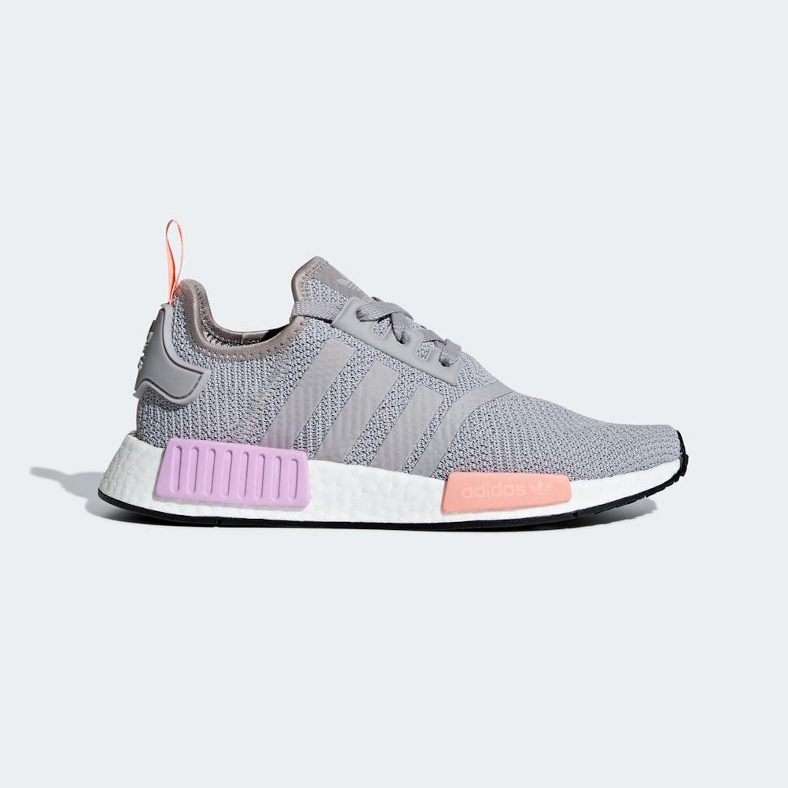 good walking sneakers