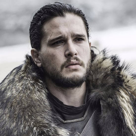 Kit Harington Talks About Game of Thrones Season 7