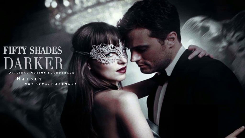 fifty shades darker original motion picture soundtrack zip