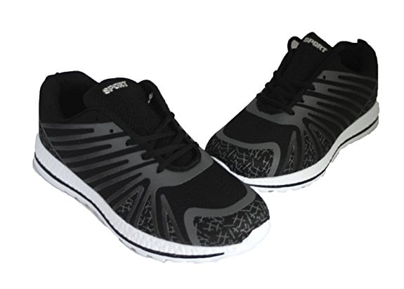5c9b7077e5168 JSL Women's Water Shoes | Cheap Workout Shoes on Amazon | POPSUGAR ...