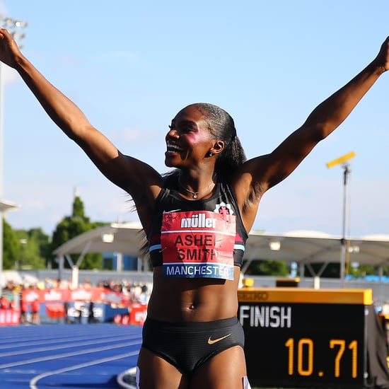 Team GB Athletes to Watch at the 2020 Tokyo Summer Olympics