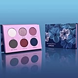 Coloured Raine Lovelies Eyeshadow Palette