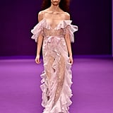 Alice McCall Runway Pictures Sydney Fashion Week 2018