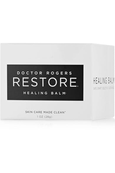 Doctor Rogers Restore Healing Balm
