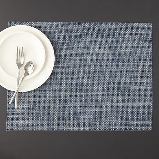 Reliable Placemats