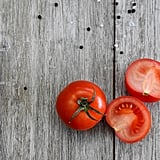 Tomatoes/Cherry Tomatoes