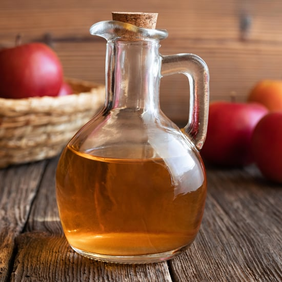 Does Apple Cider Vinegar Help Digestion?