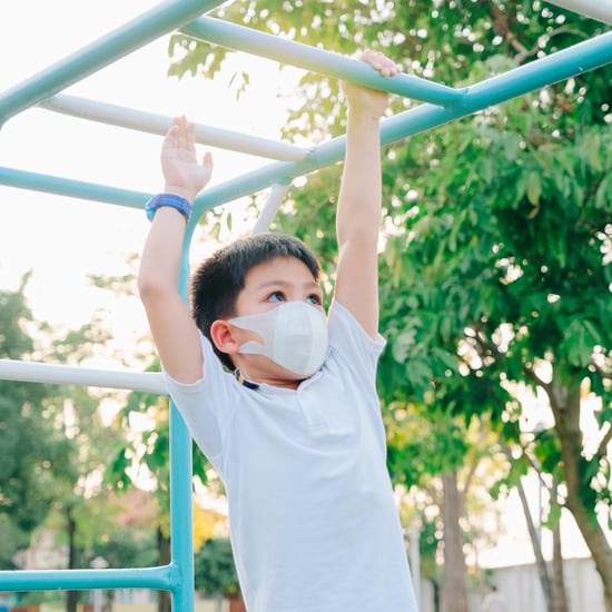 Safe Summer Activities For Kids During the Pandemic