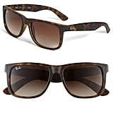 Ray-Ban 54mm Sunglasses ($115)