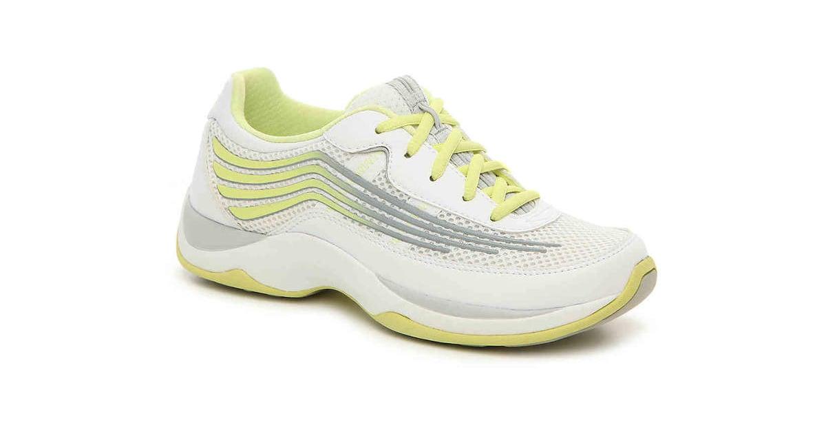 Dansko Women U0026 39 S Shayla Work Sneaker