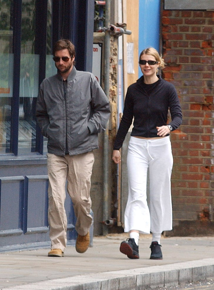 gwyneth paltrow dating list After calling off her engagement to pitt, paltrow got involved with another a-list actor: ben affleck, with whom she stayed with until 2000 in 2002, just weeks prior to the death of her father bruce, gwyneth began dating coldplay frontman chris martin.