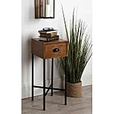 Kate and Laurel Decklyn Side Table