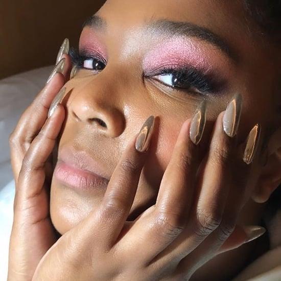 Lizzo's Best Nail Art Looks