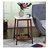 Jhovies End Table