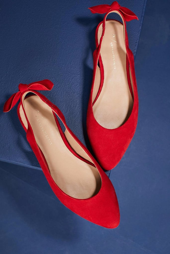 These Are the 43 Best Flats You Can Get Your Hands On Right Now