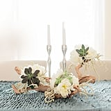 Grapewood Centerpiece