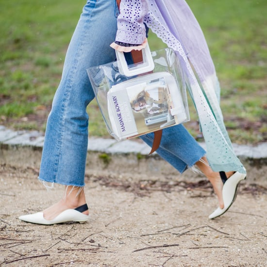 Best Clear Bags