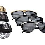 Taylor Swift Reputation Sunglasses