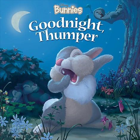 Goodnight, Thumper
